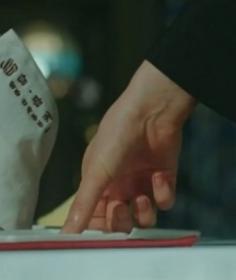 NEWS│'가베'는 바로 커피! 개화기 때 '가비' '양탕국'으로도 불려 …미스터션샤인 대사·PPL로 등장해 화제