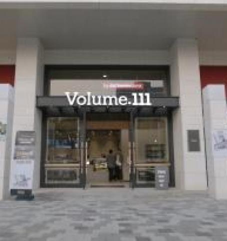 Volume.111(송파파크하비오)