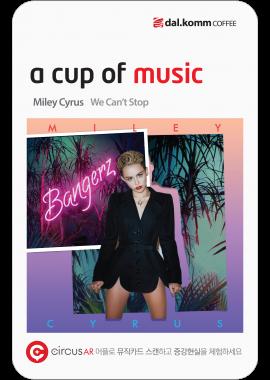 201311│Miley Cyrus
