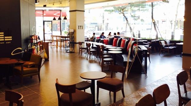 gwangjucityhall9