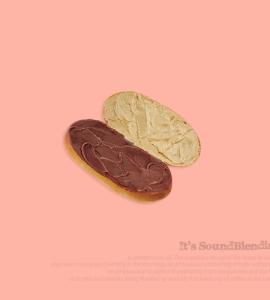 키나코 앙꼬빵
