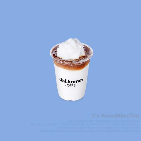 코코틴 커피