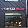 volum22_01