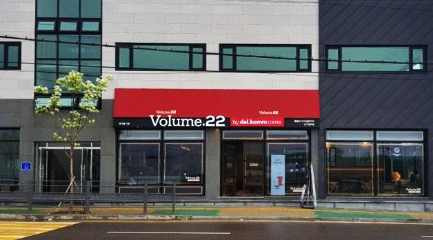 volum22_02